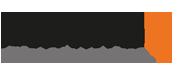 purmo-logo-header-2